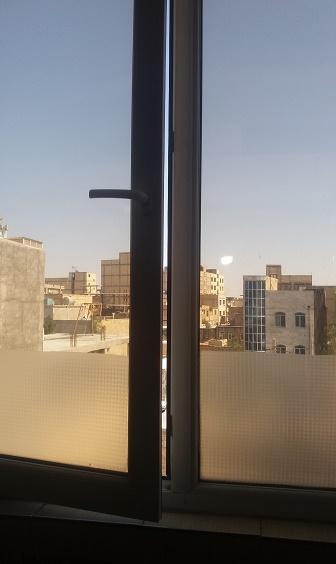 رگلاژ و تعمیرات درب و پنجره دوجداره در تهران و کرج
