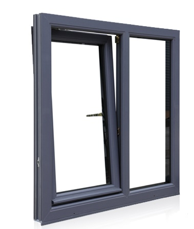تعمیر و رگلاژ پنجره و درب الومینیوم و upvc