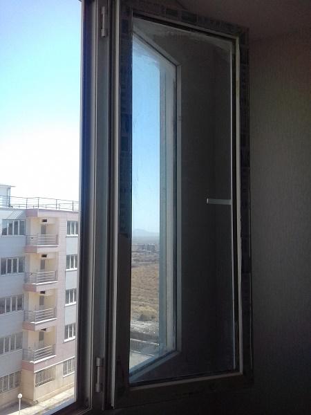 تعمیر و رگلاژ پنجره های دوجداره در تهران
