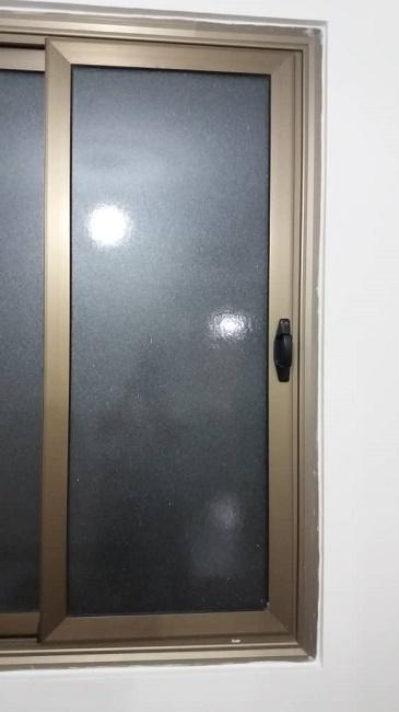 خدمات تعمیرات و رگلاژ درب و پنجره upvc