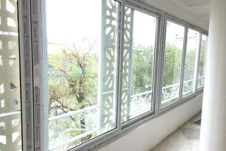 خدمات تعمیر پنجره دوجداره در تهران و کرج