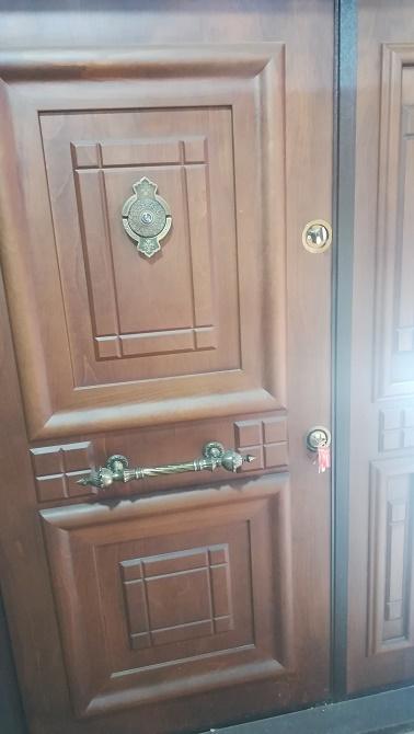 تعمیرات و رگلاژ درب ضد سرقت