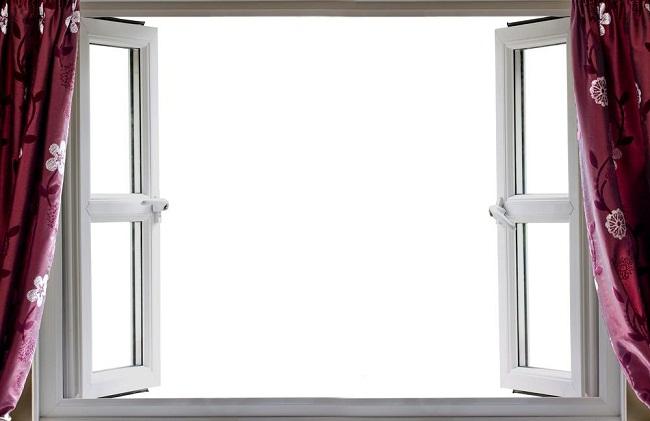 تعمیرات و رگلاژ پنجره های دوجداره