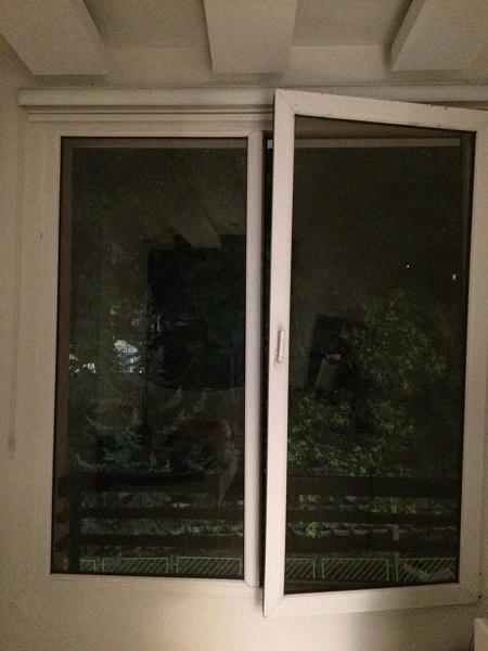 تنظیم و خدمات تعمیر پنجره دوجداره upvc