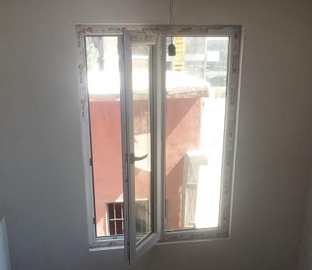 رگلاژ پنجره دوجداره و تعمیرات ان در کرج