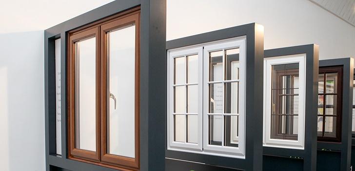 رگلاژ پنجره های دوجداره