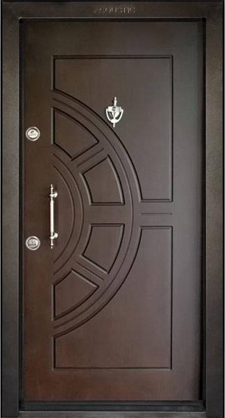 تعمیرات درب ضد سرقت